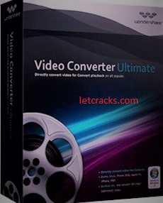 dvd next copy ultimate serial number