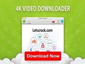 4k video downloader software crack