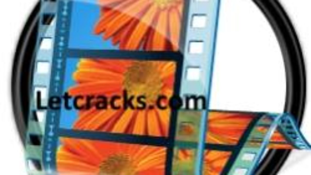 Windows Movie Maker 2019 Crack With Registration Code Free