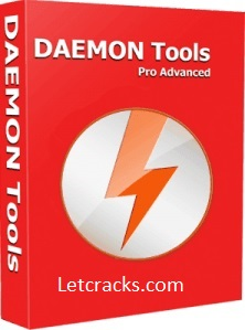 daemon tools crack torrent download