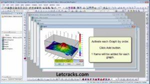 origin 8.5 software free download for windows 7