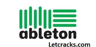 Ableton Live Serial Number