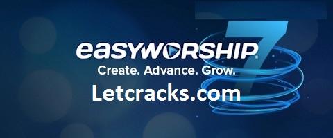 Easyworship Product Key