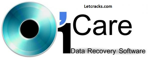 iCare Data Recovery Pro Serial Keys