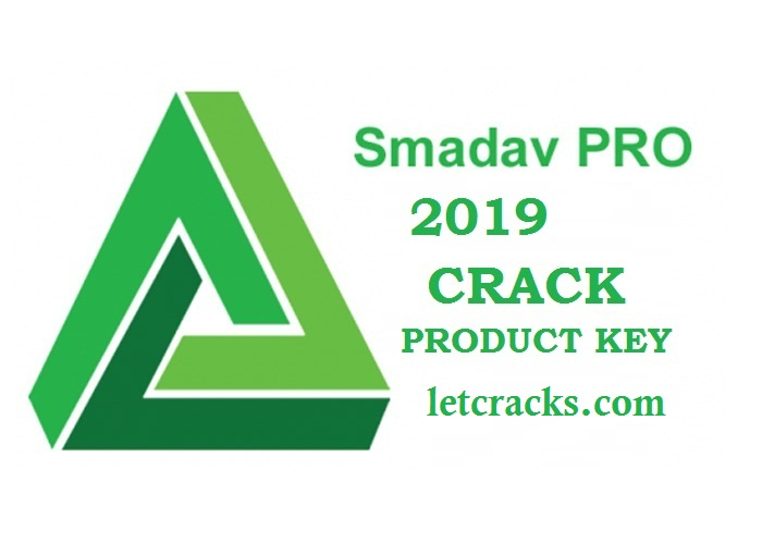 Smadav Pro Keygen