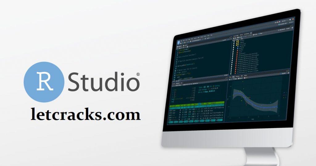 R-Studio License Key