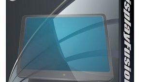 DisplayFusion Crack
