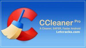CCleaner Pro Keys