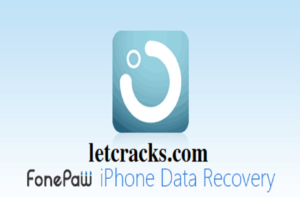 iPhone Data Recovery Torrent
