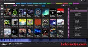 Helium Music Manager Premium Serial Key