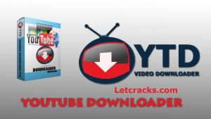 YTD Youtube Downloader Pro Key