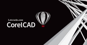 CorelCAD Activation Key
