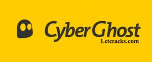 CyberGhost VPN License Key