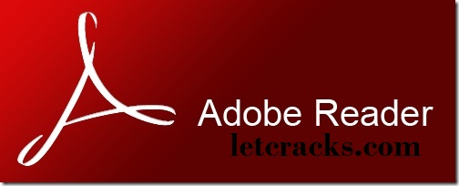 Adobe Acrobat Reader DC Key