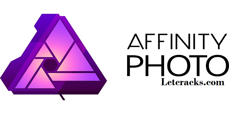 Affinity Photo Serial Key