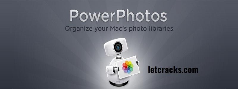 PowerPhotos Serial Key